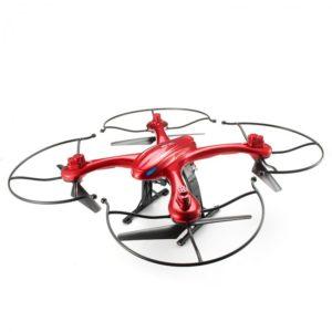 купить Квадрокоптер MJX X102H