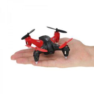заказать Квадрокоптер WL Toys Q242-K