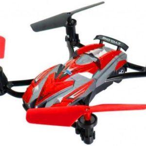 купить Квадрокоптер JXD-389