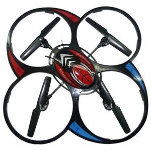 купить Квадрокоптер JXD-390