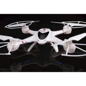купить Квадрокоптер MJX C4005