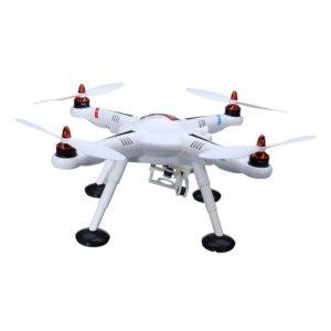 купить Квадрокоптер WL Toys V303