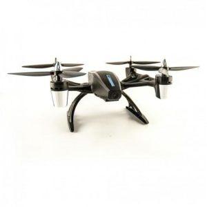купить Квадрокоптер WL Toys Q373-E