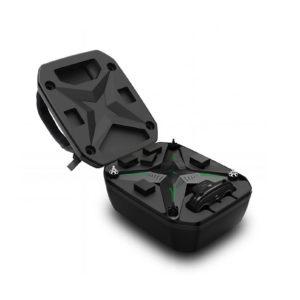 купить Рюкзак для квадрокоптера XIRO BACKPACK