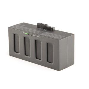 купить Аккумулятор Smart Flight Battery