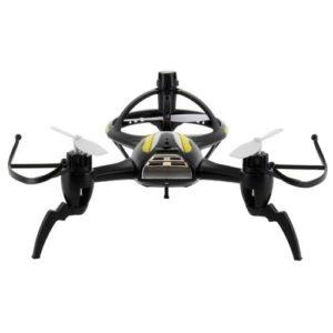 заказать Квадрокоптер Syma X51