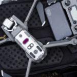купить Квадрокоптер DJI Mavic 2 Pro