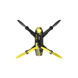 купить Квадрокоптер Xiro xplorer mini