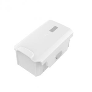 купить Аккумулятор для Xiaomi Fimi X8SE