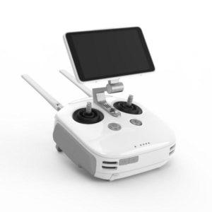 заказать пульт управления для DJI Phantom 4 RTK