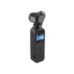купить DJI Osmo Pocket