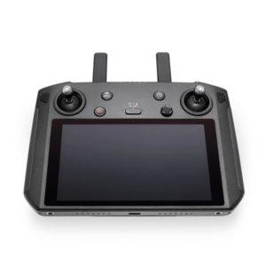 купить DJI Smart Controller