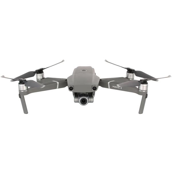 купить Квадрокоптер DJI Mavic 2 Zoom