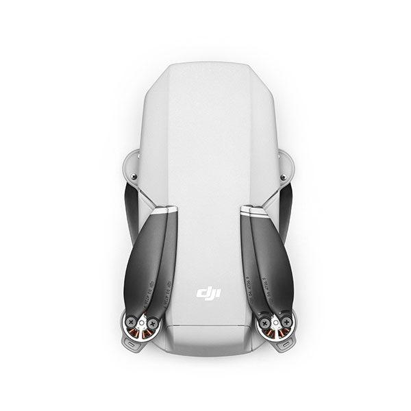 Купить DJI Mavic Mini Fly More Combo