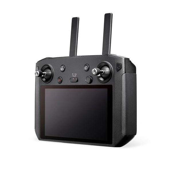 купить пульт управления для dji mavic 2 Pro