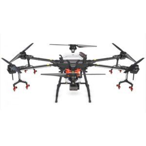 купить Квадрокоптер DJI Agras T16