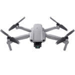 купить DJI Mavic Air 2
