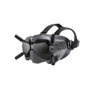 заказать DJI FPV очки Goggles Digital