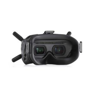 купить DJI FPV очки Goggles Digital