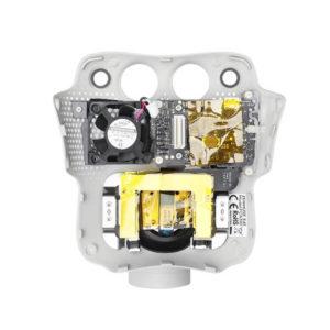 купить Камеру для DJI Phantom 4 Pro Pro+V2.0
