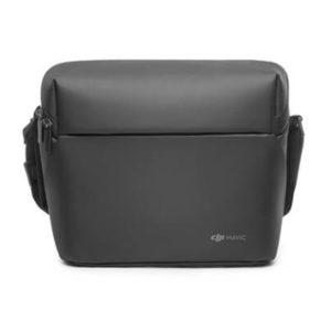 заказать сумку для Mavic Air 2