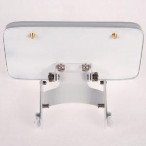 заказать Усилитель сигнала ITElite DUO White для Phantom 4 Pro V2.0 1