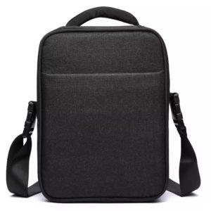 купить сумку для Hubsan Zino 2