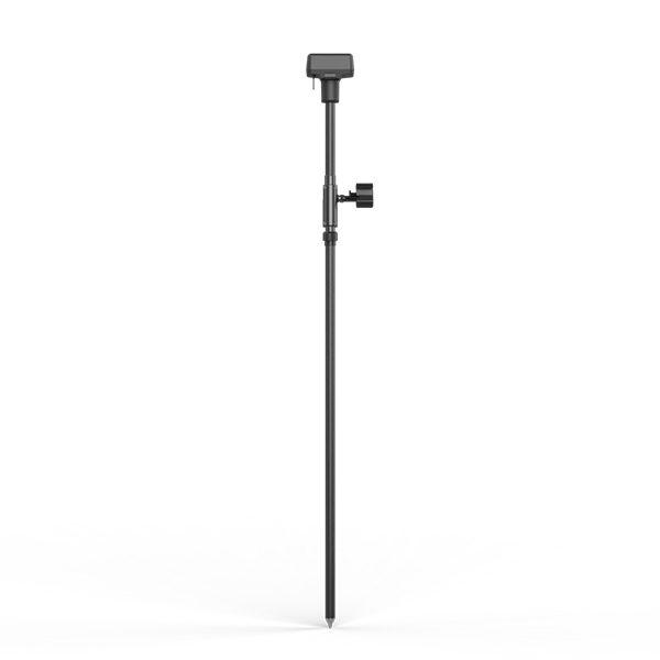 купить Мобильную станцию D-RTK 2 High Precision GNSS