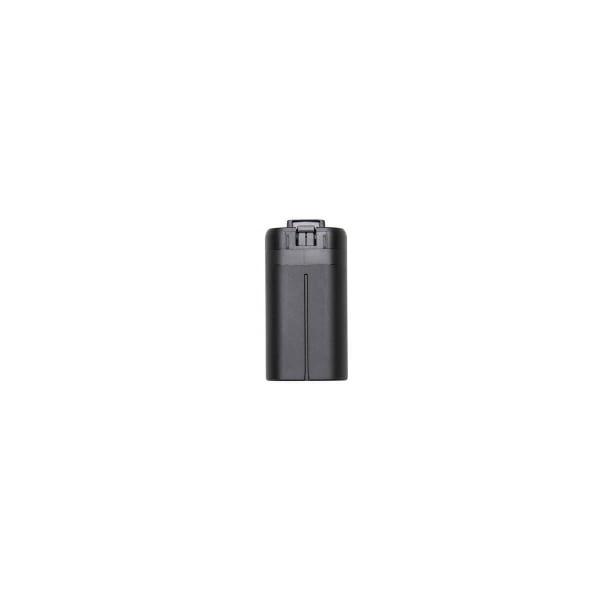 купить Интеллектуальную батарею для Mavic Mini