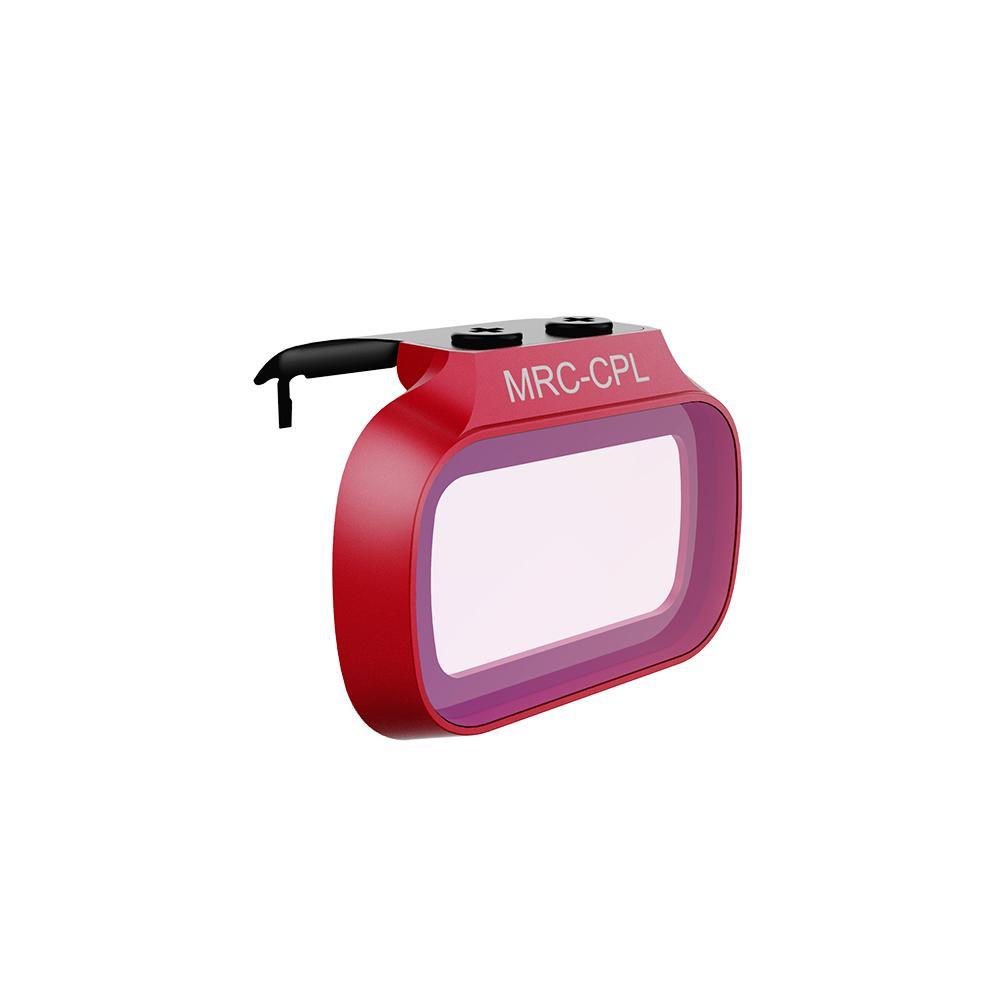 Оптический фильтр PGYTECH Mavic Mini CPL Filter