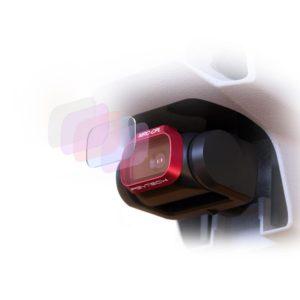 купить Оптический фильтр PGYTECH Mavic Mini UV Filter