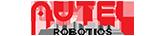 Официальный дилер Autel Robotics в России